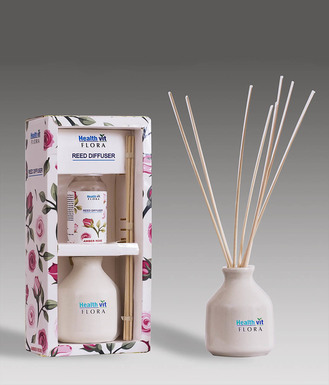 //d27afjhe0vu8x.cloudfront.net/store_5626/products/69229/Healthvit_Flora_Reed_Diffuser_With_Ceramic_Pot_-_Amber_Rose_Home_Fragrance_60ml_medium.jpg