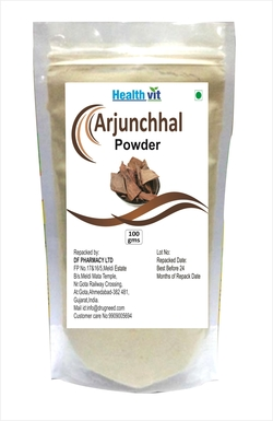 //d27afjhe0vu8x.cloudfront.net/store_5626/products/69241/Healthvit_Arjunchhal__Powder_100_Gms_Pack_Of_3_medium.jpg