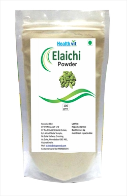 //d27afjhe0vu8x.cloudfront.net/store_5626/products/69247/Healthvit_Elaichi_Powder_100Gms_Pack_Of_3_medium.jpg