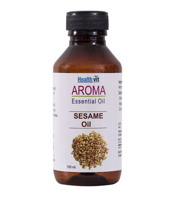 //d27afjhe0vu8x.cloudfront.net/store_5626/products/69304/Healthvit__Aroma_Sesame_Oil_100ml_medium.jpg