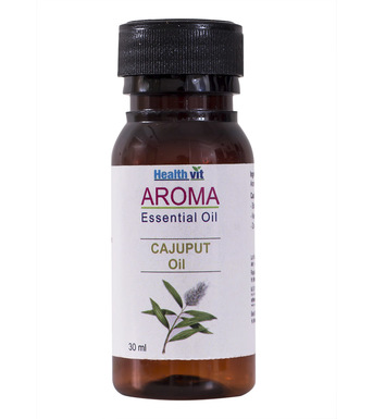 //d27afjhe0vu8x.cloudfront.net/store_5626/products/69317/Healthvit_Aroma_Cajuput_oil_30ml_medium.jpg