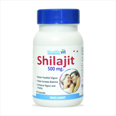 //d27afjhe0vu8x.cloudfront.net/store_5626/products/69562/Healthvit_Shilajit_60_capsules_Increases_Stamina___Sexual_Health_medium.jpg