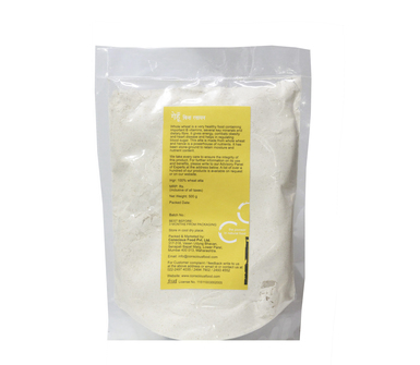 //d27afjhe0vu8x.cloudfront.net/store_5626/products/70783/Conscious_Food_Wheat_Flour__500_gm_Back_medium.JPG