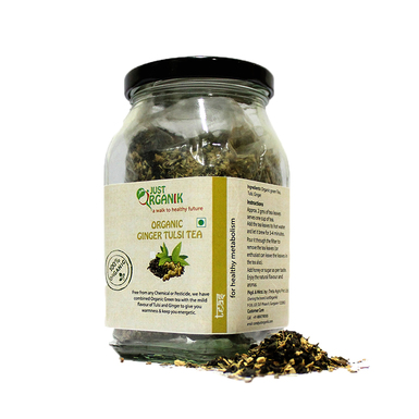 //d27afjhe0vu8x.cloudfront.net/store_5626/products/70936/Just_Organik_Ginger_Tulsi_Tea__75_gm_medium.jpg