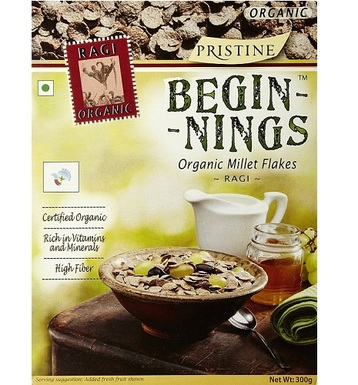 //d27afjhe0vu8x.cloudfront.net/store_5626/products/70937/Pristine_Organics_Beginnings_Ragi_Cereal_for_children__300_gm_medium.jpg