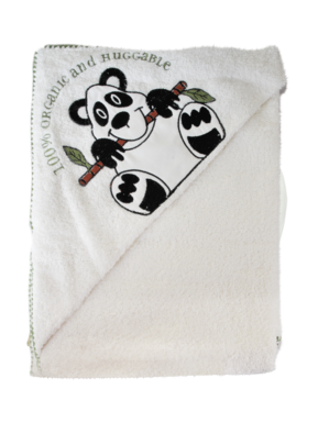 //d27afjhe0vu8x.cloudfront.net/store_5626/products/70966/Omved_Organic_Bamboo_Baby_Towel_34_34_Inch_medium.png