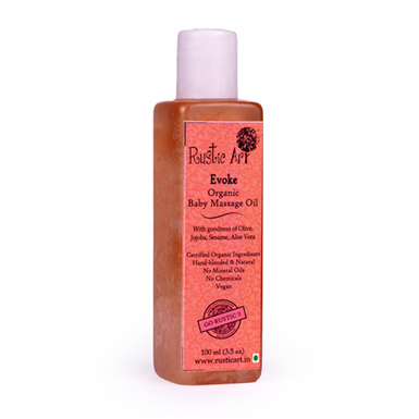 //d27afjhe0vu8x.cloudfront.net/store_5626/products/70981/Rustic_Art_Organic_Baby_Massage_Oil_Evoke__100_ml_medium.jpg