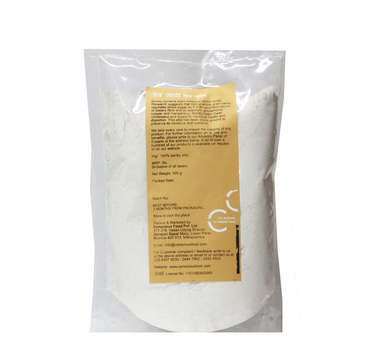 //d27afjhe0vu8x.cloudfront.net/store_5626/products/71037/Conscious_Food_Barley_Flour__500_gm_Back_medium.JPG