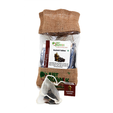 //d27afjhe0vu8x.cloudfront.net/store_5626/products/71109/Just_Organik_Kashmiri_Kahwa_Tea_Bags_medium.jpg