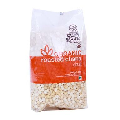 //d27afjhe0vu8x.cloudfront.net/store_5626/products/71202/Pure_and_Sure_Organic_Roasted_Chana_Dal__500_gm_medium.jpg