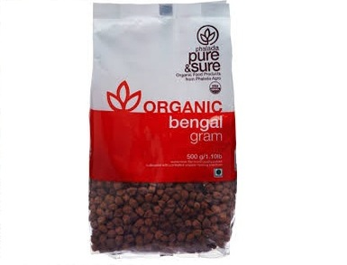 //d27afjhe0vu8x.cloudfront.net/store_5626/products/71288/Pure_and_Sure_Organic_Bengal_Gram_500_gm_medium.png