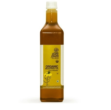 //d27afjhe0vu8x.cloudfront.net/store_5626/products/71541/Pure_and_Sure_Organic_Mustard_Oil_1_ltr_medium.jpg