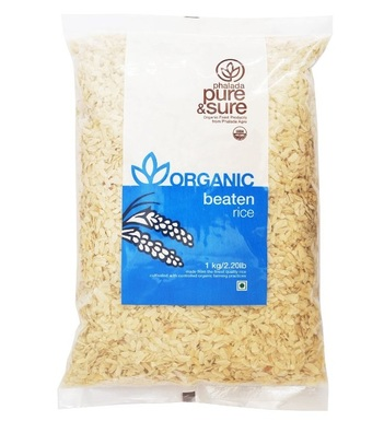 //d27afjhe0vu8x.cloudfront.net/store_5626/products/72593/Pure_and_Sure_Organic_Beaten_Rice_1_Kg_medium.jpg