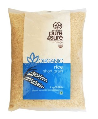 //d27afjhe0vu8x.cloudfront.net/store_5626/products/72594/Pure_and_Sure_Organic_Short_Grain_Pulav_Rice_1_Kg_medium.jpg