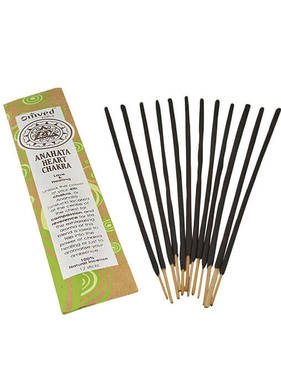 //d27afjhe0vu8x.cloudfront.net/store_5626/products/74050/Omved_Anahata_Chakra_Incense_12_Sticks_medium.jpg