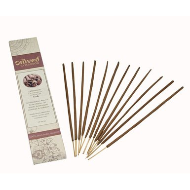 //d27afjhe0vu8x.cloudfront.net/store_5626/products/74051/Omved_Cinnamon_Ayurvedic_Incense_12_Sticks_medium.jpg