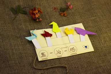 //d27afjhe0vu8x.cloudfront.net/store_5626/products/75873/Book_Marks_%28origami_-1%29_medium.jpg