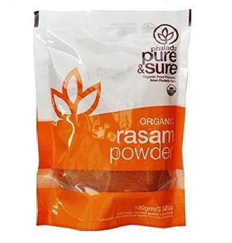 //d27afjhe0vu8x.cloudfront.net/store_5626/products/77647/Pure_and_Sure_Organic_Rasam_Powder__100_gm_medium.jpg
