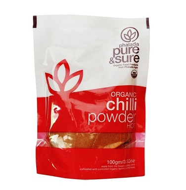 //d27afjhe0vu8x.cloudfront.net/store_5626/products/77676/Pure_and_Sure_Organic_Chilli_Powder__100_gm_medium.jpg