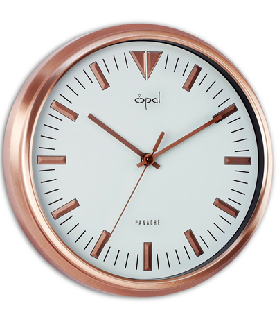 //d27afjhe0vu8x.cloudfront.net/store_5627/products/42394/5085-OPAL-CLOCK_medium.jpg
