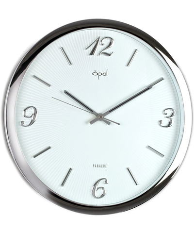 //d27afjhe0vu8x.cloudfront.net/store_5627/products/42397/5130-OPAL-CLOCK_medium.jpg