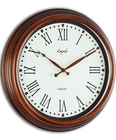 //d27afjhe0vu8x.cloudfront.net/store_5627/products/42400/5328-A-OPAL-CLOCK_medium.jpg