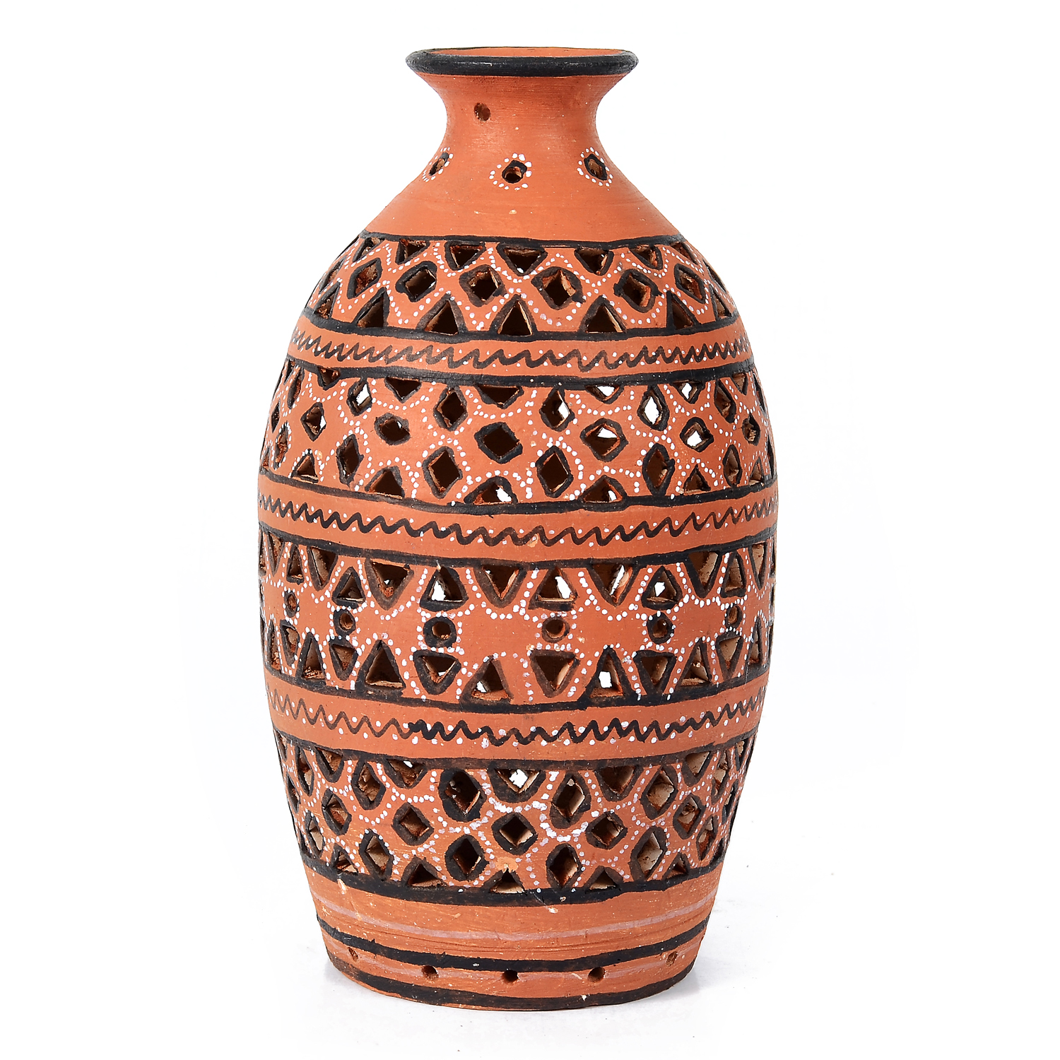 dawn of pottery in india multiply thanks to new range of products available online the pottery art is now no longer limited to having only few items to offer your home decor