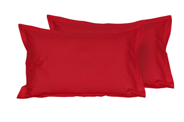 //d27afjhe0vu8x.cloudfront.net/store_5634/products/58002/PILLOW58_medium.jpg