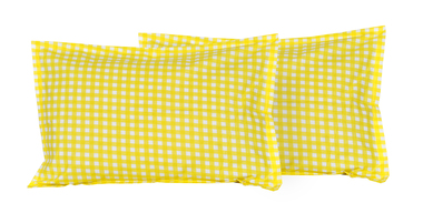//d27afjhe0vu8x.cloudfront.net/store_5634/products/58042/PILLOW120_medium.jpg
