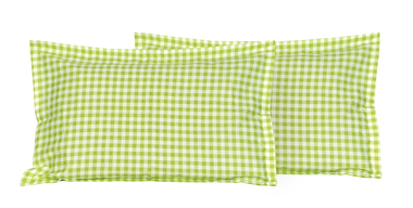 //d27afjhe0vu8x.cloudfront.net/store_5634/products/58043/PILLOW121_medium.jpg
