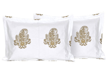 //d27afjhe0vu8x.cloudfront.net/store_5634/products/59910/PILLOW133_medium.jpg