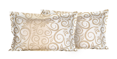 //d27afjhe0vu8x.cloudfront.net/store_5634/products/59916/PILLOW136_medium.jpg