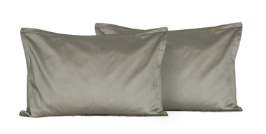 //d27afjhe0vu8x.cloudfront.net/store_5634/products/59917/PILLOW137_medium.JPG