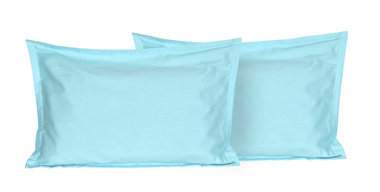 //d27afjhe0vu8x.cloudfront.net/store_5634/products/59922/PILLOW141_medium.JPG