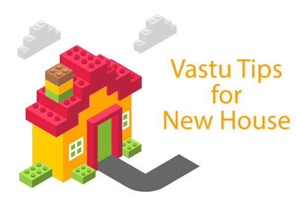 Vastu Tips for Choosing A New House in Ahmedabad