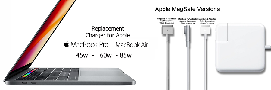 apple 60w charger