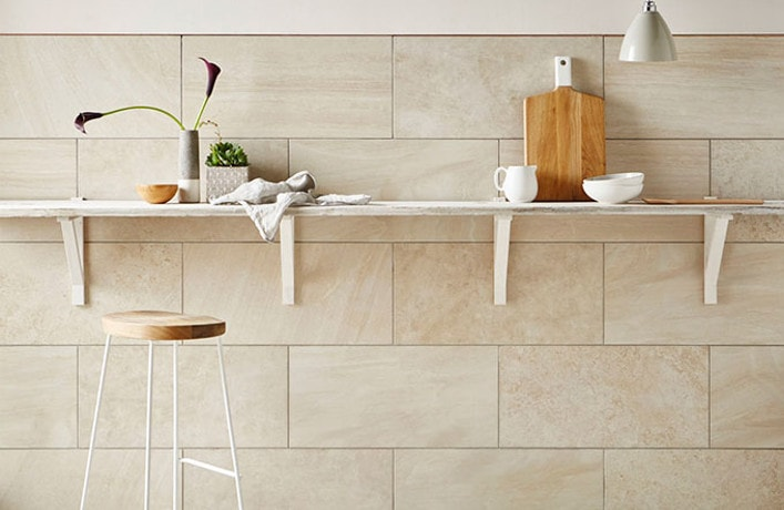 HOW TO CHOOSE RIGHT TILES?