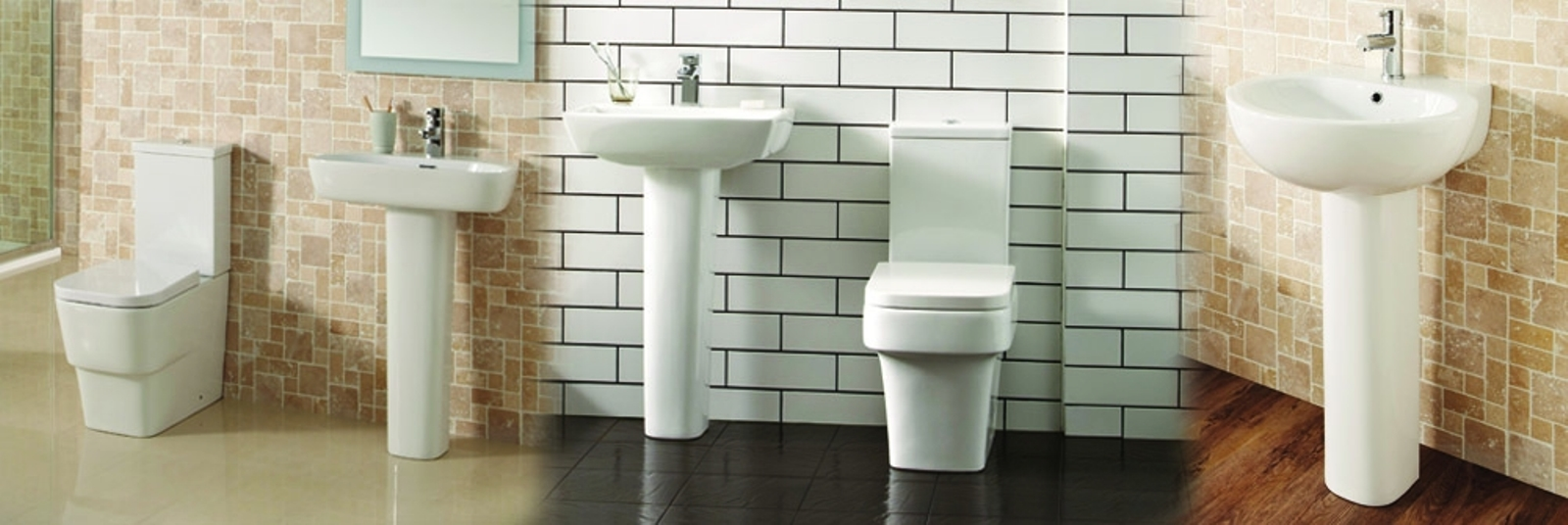 Jaquar bathroom fittings pune - Offers Designer Sanitary Wares And Ceramic Products For Your Bathroom