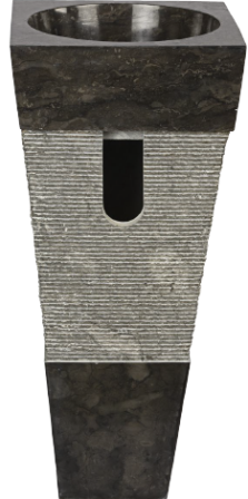 //d27afjhe0vu8x.cloudfront.net/store_5839/products/113506/COM-Bali-Collection-PTPS-M1-Black-1_medium.png