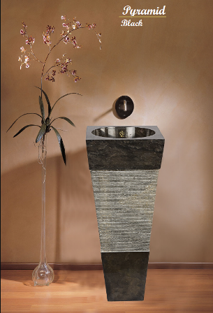 //d27afjhe0vu8x.cloudfront.net/store_5839/products/113507/COM-Bali-Collection-PTPS-M1-Black_medium.png