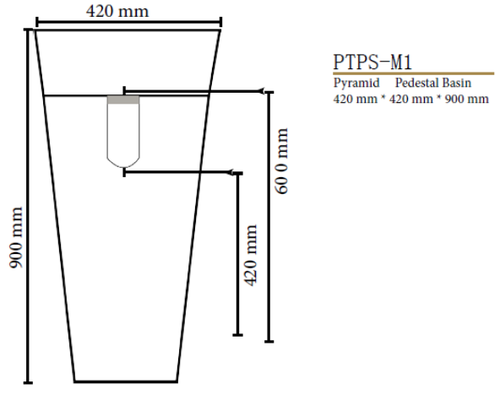 //d27afjhe0vu8x.cloudfront.net/store_5839/products/113508/COM-Bali-Collection-PTPS-M1-Ivory-1_medium.png