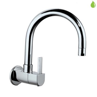 //d27afjhe0vu8x.cloudfront.net/store_5839/products/92236/DRC-37347-Sink_cock_with_regular_swinging_spout_medium.jpeg