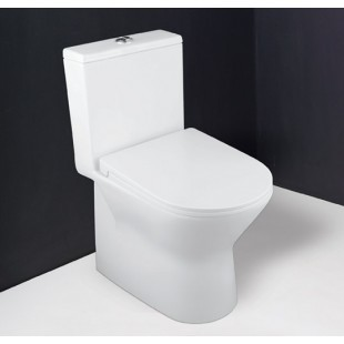 //d27afjhe0vu8x.cloudfront.net/store_5839/products/92313/Hindware-Splendor-92519-S-30_medium.jpg