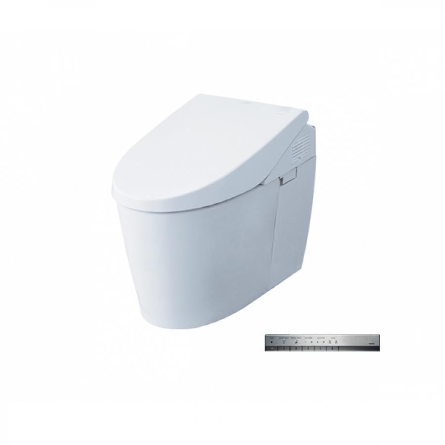 E-ceramall-Buy toto-neorest-ah-cs985va-tcf9786wa-s-trap online.