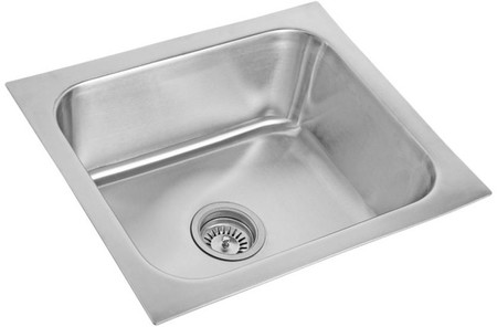 E-ceramall-Buy neelkanth-single-bowl-sink-nk-sb23-g-m-glossy-finish ...