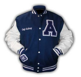 //d27afjhe0vu8x.cloudfront.net/store_3/products/309/finished_varsity_jackets_medium.jpg