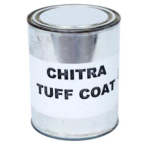 Tuff Coat (WOOD PRIMER)