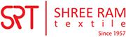 Shreeram Textiles