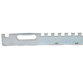 Serrated Bar  ( RUTI 'C' )  ( MS )