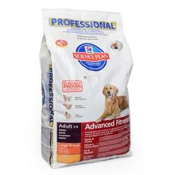 Hills Science Plan Adult Large Breed Chicken 3 Kg
